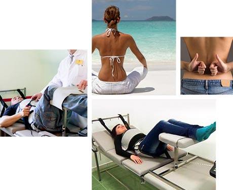Тракционное лечение суставов артроскопия плечевого сустава в г.тюмень
